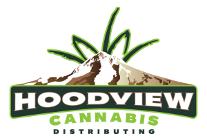 Hood View Cannabis